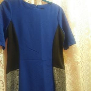 Perceptions Dress by New York *SIZE8